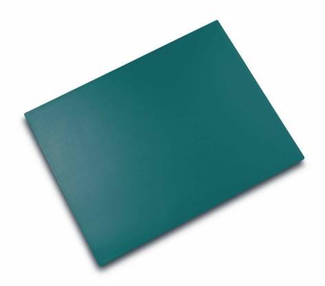 Schreibunterlage SYNTHOS 52x65cm grün (Synthos I)