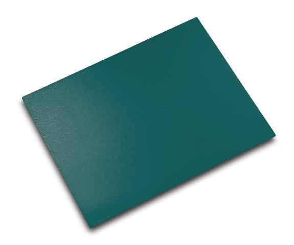 Schreibunterlage DURELLA 52x65cm grün