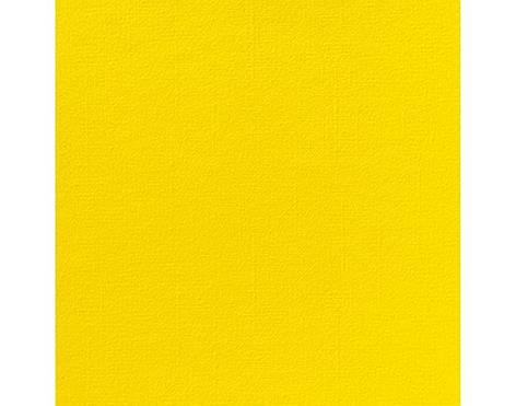 Serviette 40x40cm Dunilin gelb