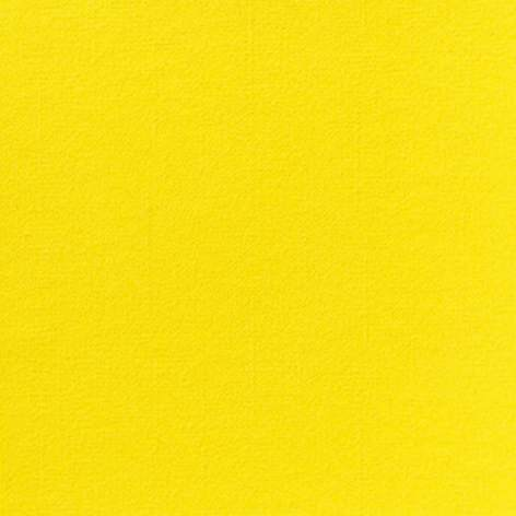 Dunilin-Serviette zu 12 gelb